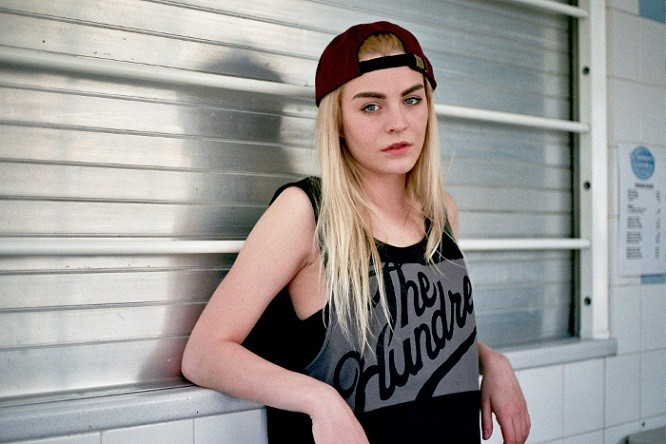 the-hundreds-2014-summer-lookbook-by-by-the-level-3