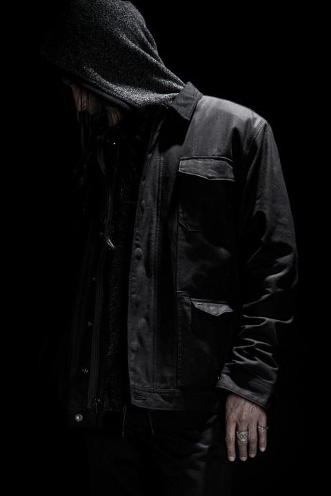 kr3w-fall-winter-2014-lookbook-dark-washes-and-shadowy-plaid-1