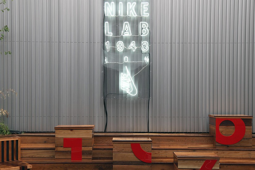 a-look-inside-the-nikelab-1948-london-4