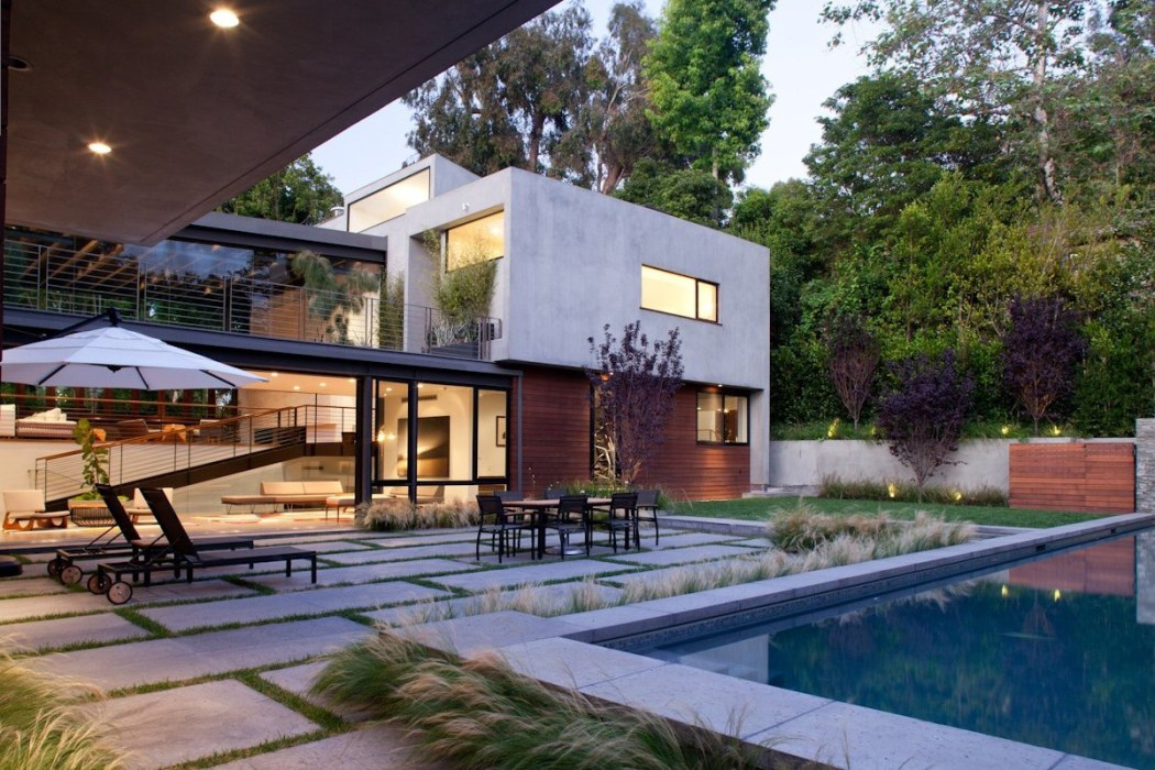 san-lorenzo-residence-by-mike-jacobs-architecture-2