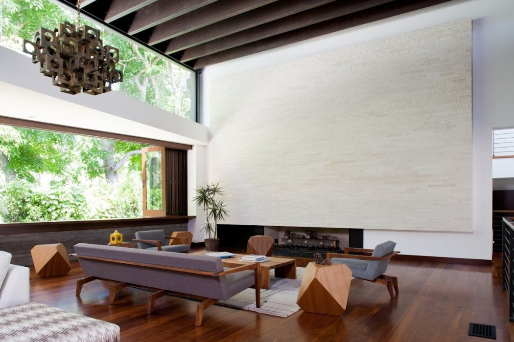 san-lorenzo-residence-by-mike-jacobs-architecture-4