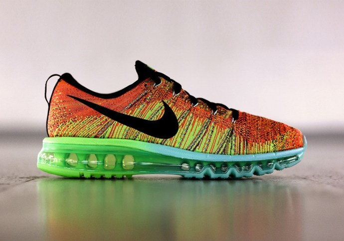 nike-flyknit-air-max-multicolor-0