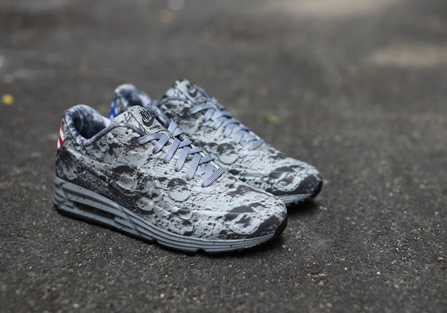 nike-air-max-lunar90-usa-1