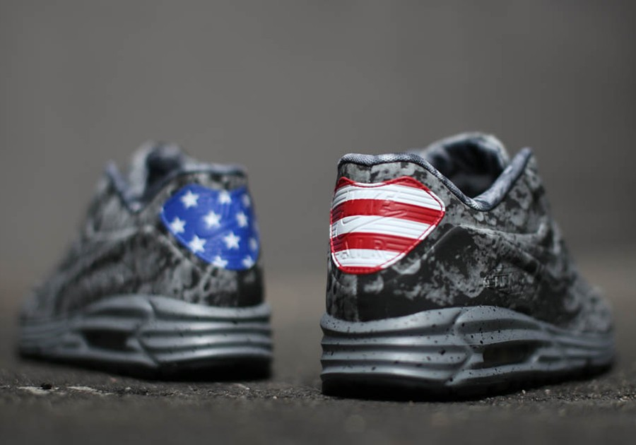 nike-air-max-lunar90-usa-3
