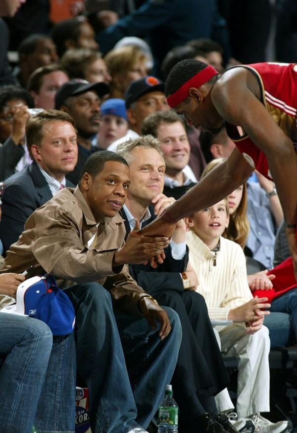 lebron-james-cleveland-cavaliers-2003-02