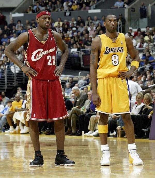lebron-james-cleveland-cavaliers-2003-05