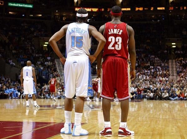 lebron-james-cleveland-cavaliers-2003-15