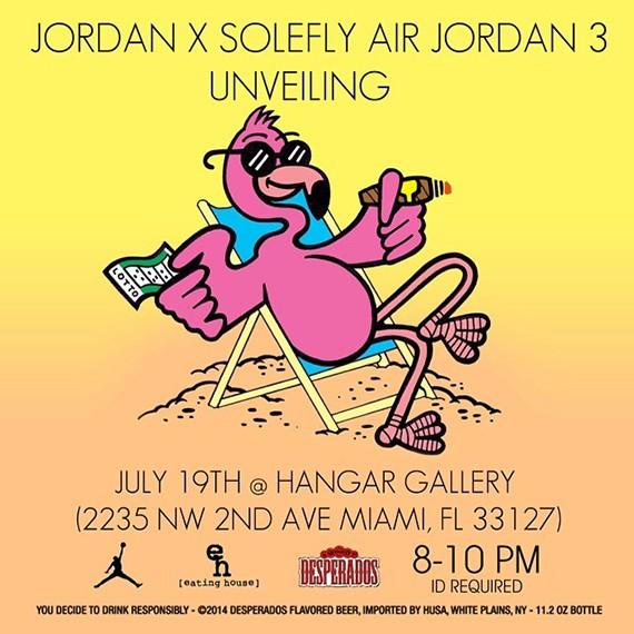 solefly-air-jordan-3-unveiling-1