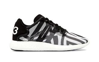 y-3-yohji-boost-black-white-1