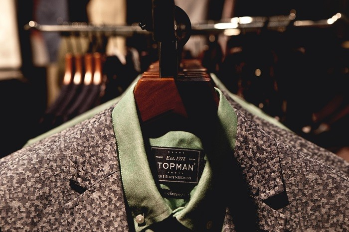 topman-launches-its-first-store-in-hong-kong-9