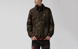 eye-junya-watanabe-man-x-the-north-face-camouflage-jacket-1