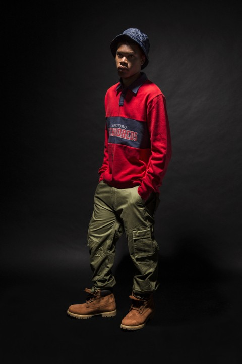 the-hundreds-2014-fall-lookbook-18