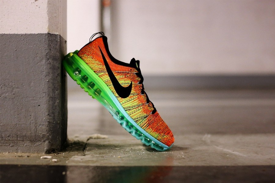 nike-flyknit-air-max-multicolor-3