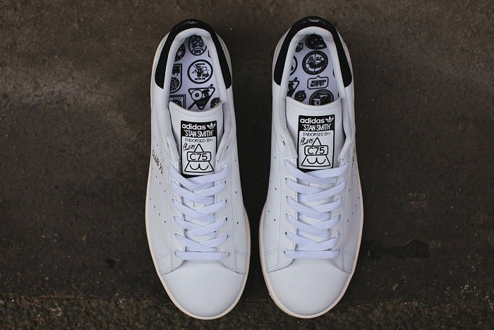 a-first-look-at-the-club-75-adidas-originals-stan-smith-3