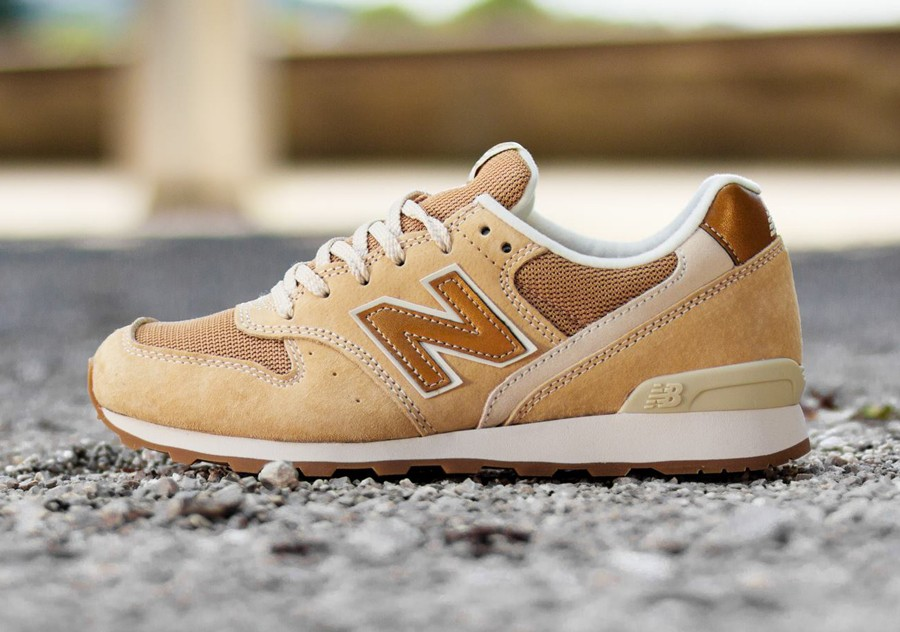 closer-look-new-balance-wmns-996-july-2014-07