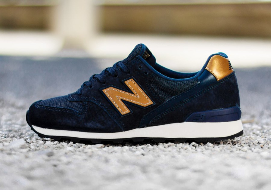 closer-look-new-balance-wmns-996-july-2014-04
