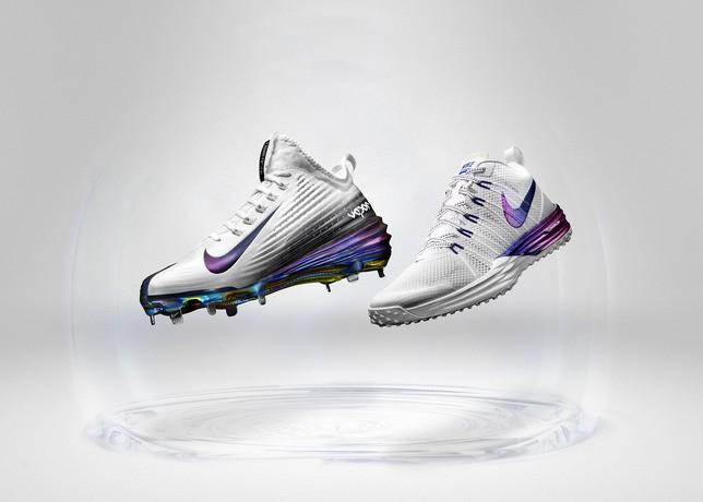 Nike_Baseball_2014_HRD_SHOES_large