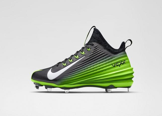 Nike_Baseball_Trout_BLK_LAT__large