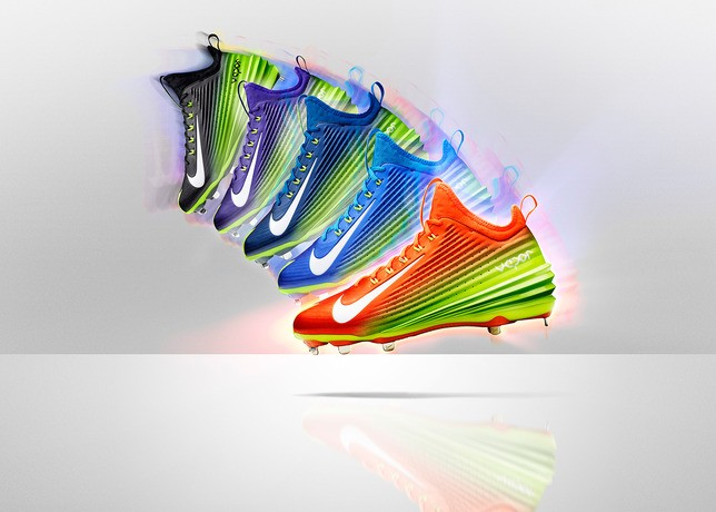 Nike_Baseball_Trout_Spectrum_V2_31345_ext_large