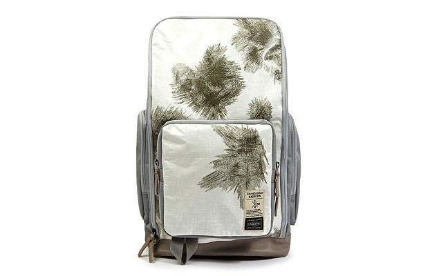 christopher-raeburn-x-porter-2014-fall-winter-remade-limited-edition-backpack-1