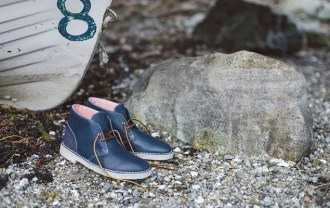 herschel-supply-co-x-clarks-originals-desert-boot-1