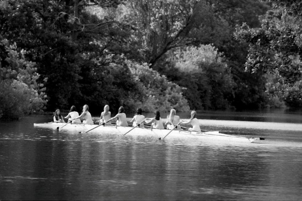 nrm_1405615252-rowers-5