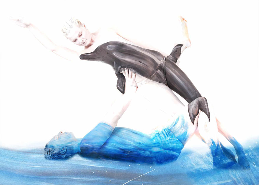 body-art-gesine-marwedel-2