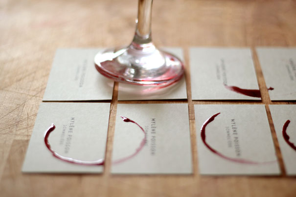 creative-business-cards-4-4-1