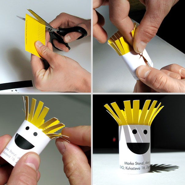 creative-business-cards-4-22-2