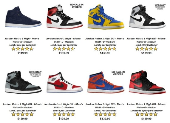 eastbay-jordan-retro-restock-july-22-2