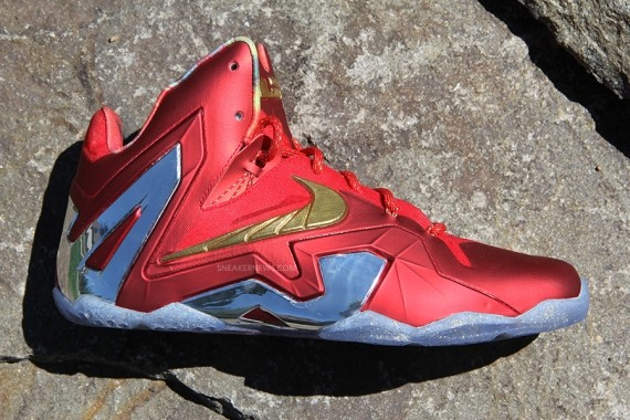 nike lebron-11-champ-pack-1