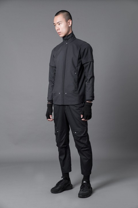 4dimension-2014-fall-winter-collection-8