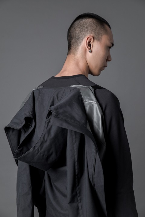 4dimension-2014-fall-winter-collection-5