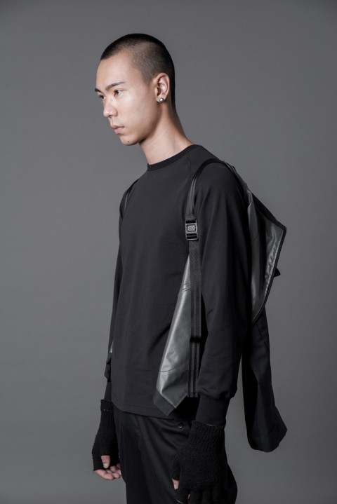 4dimension-2014-fall-winter-collection-6