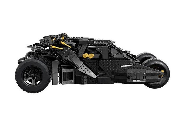 lego-unveils-tumbler-set-from-the-dark-knight-trilogy-1