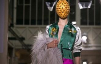 the-unmasking-of-maison-martin-margiela-designer-matthieu-blazy-11