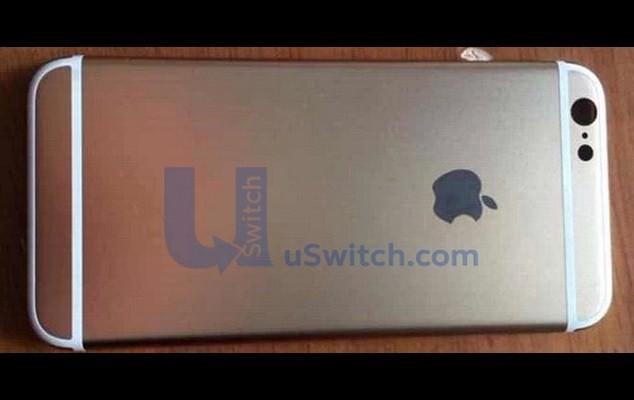 iphone_6_rear_panel_leak_2_634x306x24_expand_h5a424d9a