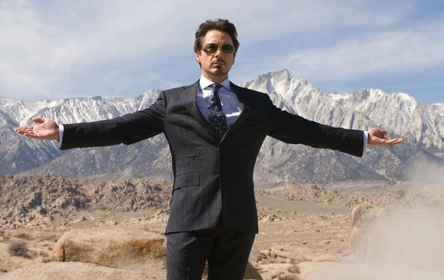 treknexus_Robert_Downey_Jr_IronMan-1050x700