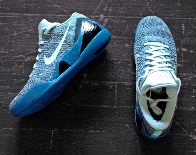 nike-id-kobe-9-elite-grey-blue-white
