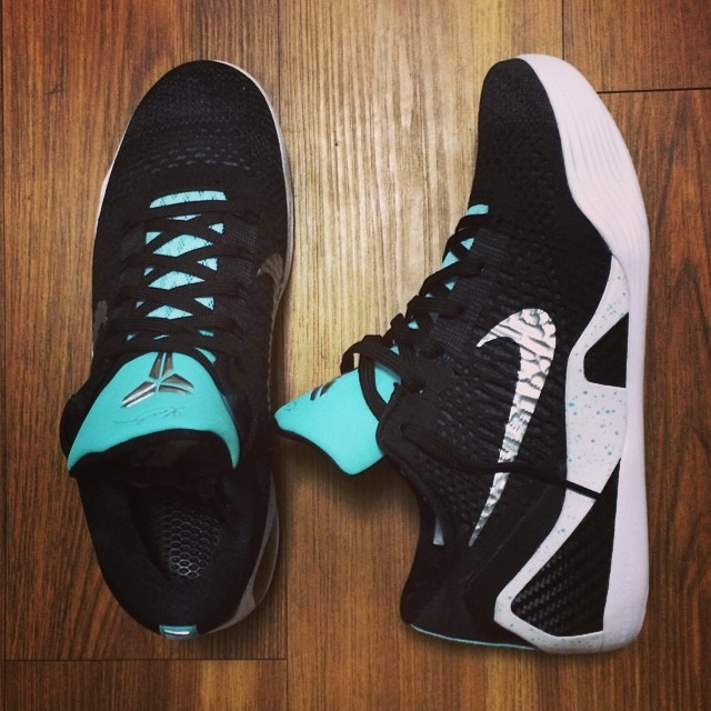 nike-id-kobe-9-elite-tiffany-01