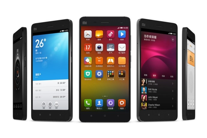 xiaomi-officially-releases-phone-4-1