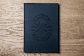 nike-x-sneaker-freaker-genealogy-of-innovation-book-1
