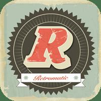Retromatic 2.0_thumb[2]