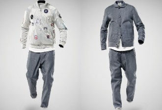 marc-newson-x-g-star-10th-anniversary-collection-3
