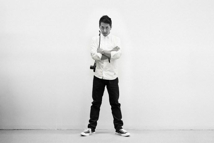 streetsnaps-ryo-ishikawa-of-vanquish-1