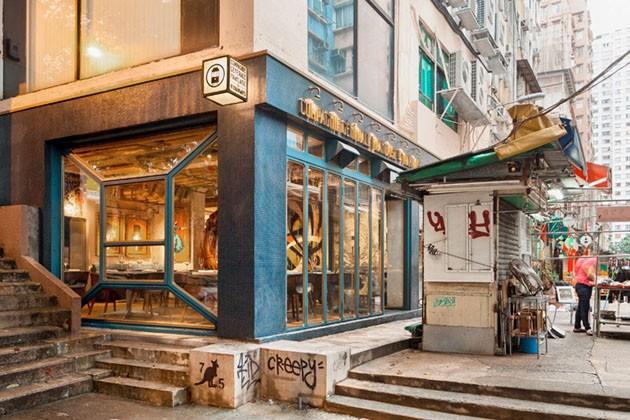 bibo-street-art-restaurant-substance-hong-kong-designboom-02