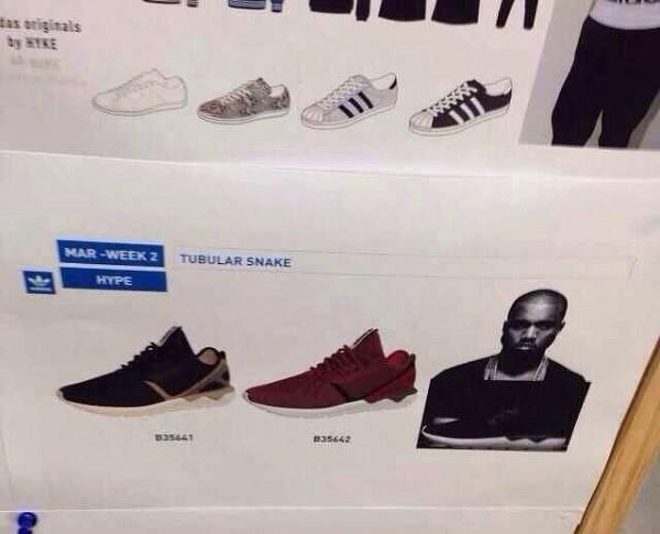 adidas-kanye-west-tubular-snake-shoes