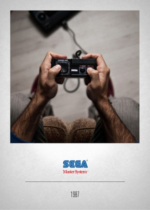 history-of-video-game-controllers-05-300x420