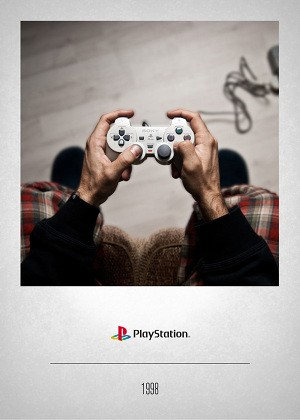 history-of-video-game-controllers-13-300x420