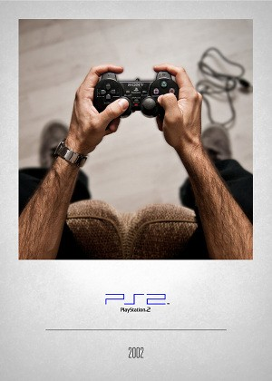 history-of-video-game-controllers-16-300x420